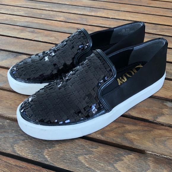 Sam Edelman Shoes | Sam Edelman Elton